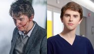 freddie-highmore-the-good-doctor-bates-motel