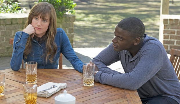 get-out-cast-allison-williams-daniel-kaluuya