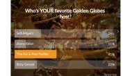 golden-globe-host-poll