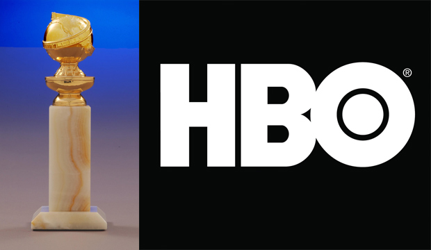 golden-globe-statue-hbo-logo