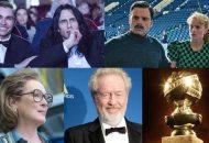 Potential Golden Globe film upsets