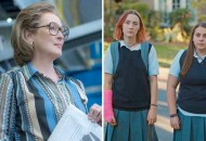 golden-globes-the-post-lady-bird