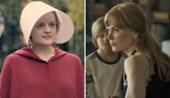 The Handmaid's Tale and Big Little Lies