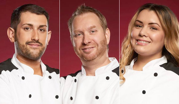Hell S Kitchen All Stars Finale Preview Nick Peters Bond