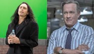 james-franco-tom-hanks-oscar-snubs