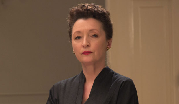 14+ Best Photos of Lesley Manville - Nayra Gallery