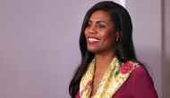 omarosa-celebrity-big-brother
