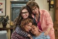 One Day at a Time season 2 cast netflix