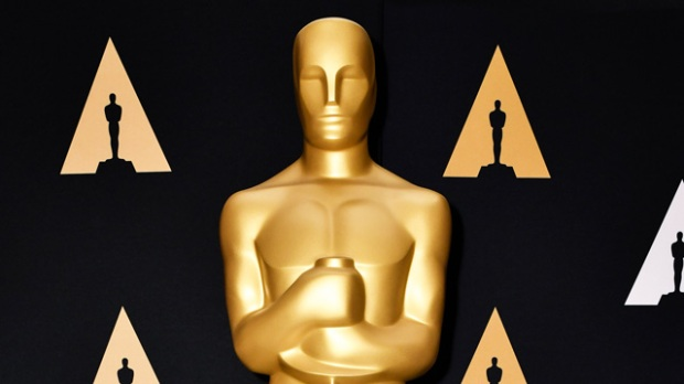 When Co-Stars Collide At Oscars: Win Or Split The Vote?