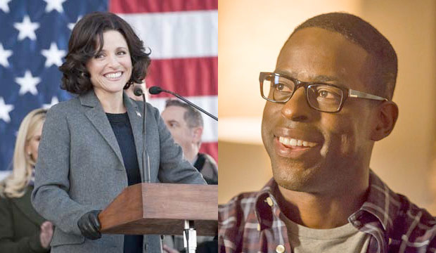 sag-winners-veep-this-is-us