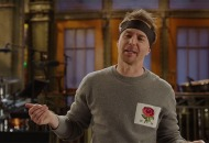 Sam Rockwell, Saturday Night Live