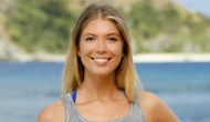 survivor-ghost-island-cast-Jenna-Bowman