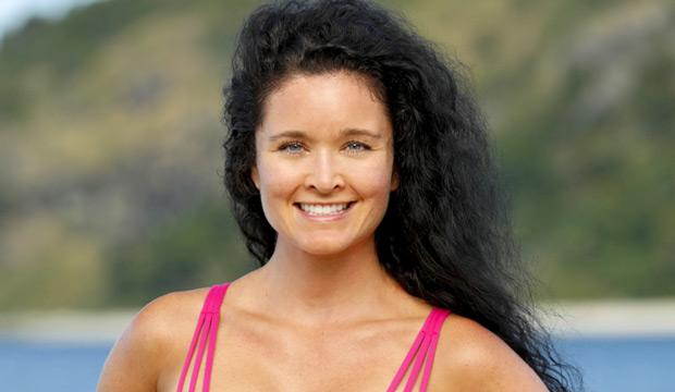 survivor-ghost-island-cast-Stephanie-Johnson