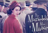 the-marvelous-mrs-maisel-logo