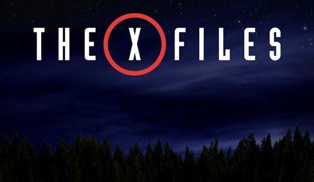 the-x-files-Darin-Morgan-Episodes