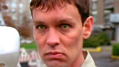 the-x-files-monsters-ranked-Eugene-Victor-Tooms