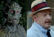 the-x-files-monsters-ranked-Guy-Mann