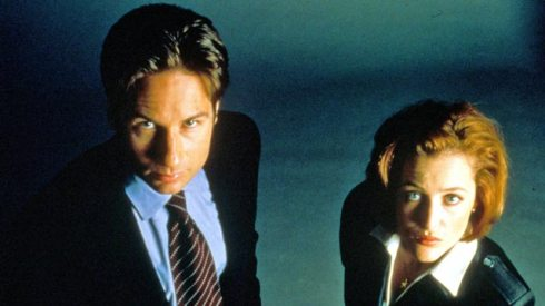 the-x-files-monsters-ranked