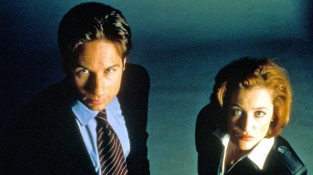 'The X-Files' Monsters Ranked