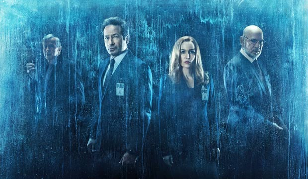 the-x-files-season-11-premiere-mulder-scully-skinner-smoking-man