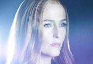 the-x-files-season-11-scully-gillian-anderson