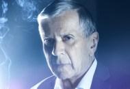 the-x-files-season-11-smoking-man-william-b-davis
