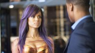 grateful beyond the lights gugu mbatha raw