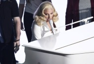 lady gaga til it happens to you the hunting ground