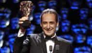 2018-BAFTA-Awards-Alexandre-Desplat