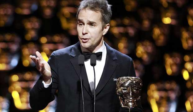 2018-BAFTA-Awards-Sam-Rockwell
