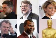 2018-oscars-best-director-nominees