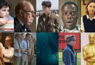 2018-oscars-best-picture-nominees