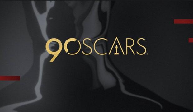 2018-oscars-logo