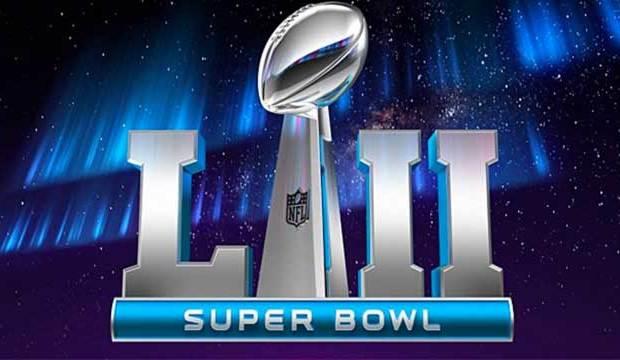 2018-Super-Bowl-LII