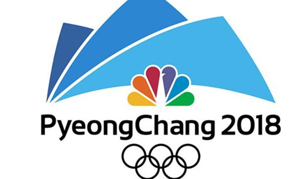 2018-Winter-Olympics-logo