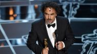 Oscars-best-director-alejandro-g-inarritu-birdman