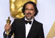 Oscars-best-director-alejandro-g-inarritu-the-revenant