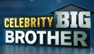 Celebrity-Big-Brother-logo