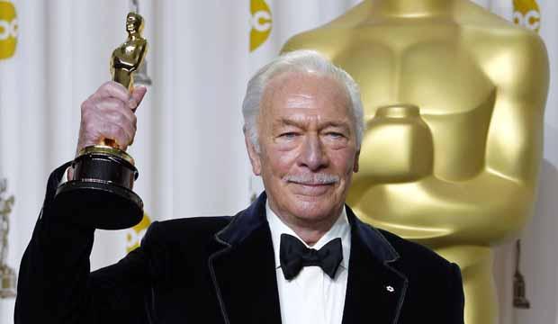 Главные рекорды «Оскара» (фото 38)