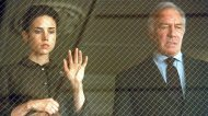Christopher-Plummer-movies-ranked-A-Beautiful-Mind