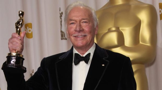 Christopher-Plummer-movies-ranked