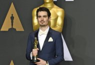 damien-chazelle-la-la-land-oscars-best-director