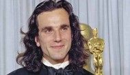 Daniel Day-Lewis Oscars My Left Foot