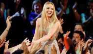 the-voice-winners-danielle-bradbery-where-are-they-n