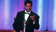 Denzel Washington Glory Oscars