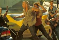 Fast-and-Furious-Movies-Ranked-The-Fast-and-the-Furious