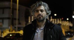 Feras Fayyad Last Men in Aleppo