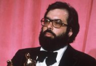 Oscars-best-director-francis-ford-coppola-the-godfather-part-II