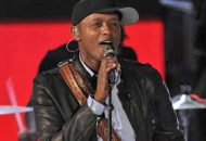 the-voice-winners-javier-colon-where-are-they-n
