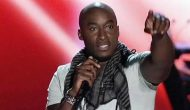 the-voice-winners-jermaine-paul-where-are-they-n